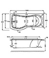 1806 small Image 2