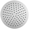 Frontline Aquaflow Edition Solito Shower Pack 1 small Image 4