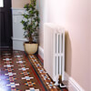 Apollo Firenze 6 Column Cast Iron Radiator 430mm High - 6 To 20 Sections small Image 4